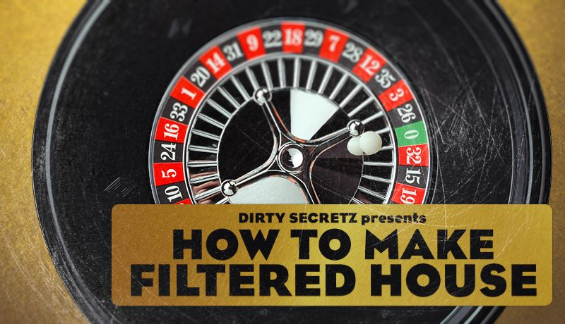 Htm filtered house dirty secretz7