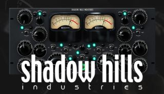 Htu shadow hills comp site6