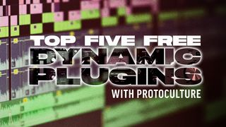 Top five free dynamic plugins%281920%29