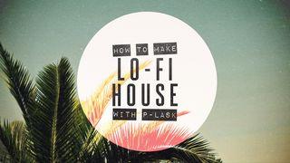 Htm lofi house%281920%29
