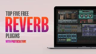 Top five reverb plugins%281920%29