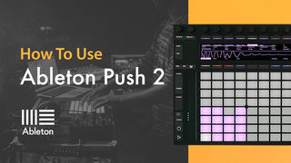 Htu ableton push%281920%29 2