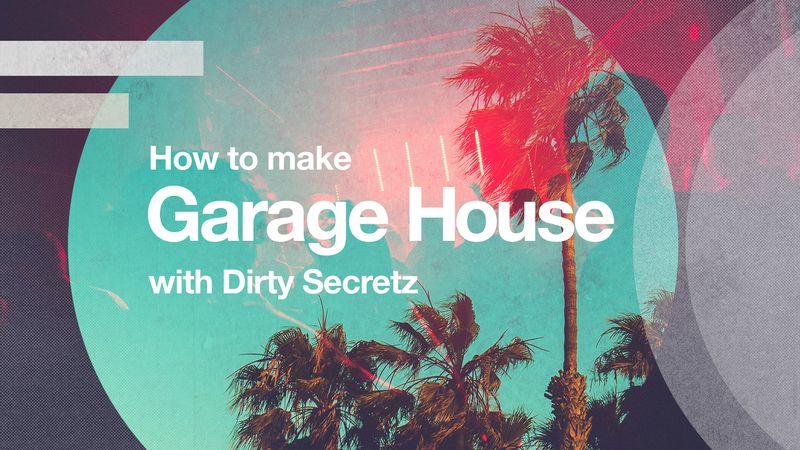 Htm garage house1920