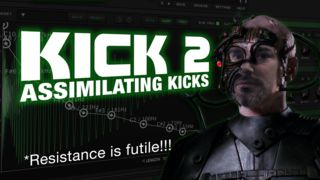 Tt kick assimilation