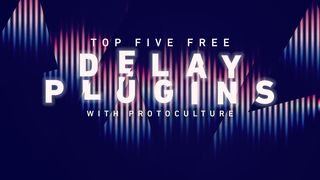 Topfive delay plugins%281920%29