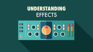 Understanding effects