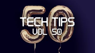 Techtips 1920 x 1080
