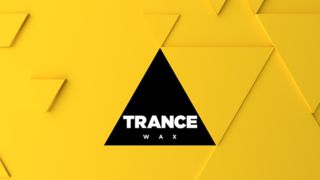 Interview trancewax%281920%29