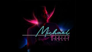 Interview michael oakley