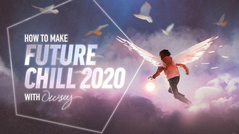 Htm futurechill2020 1920v3
