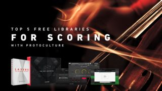 Top5free scoring libraries%281920%29