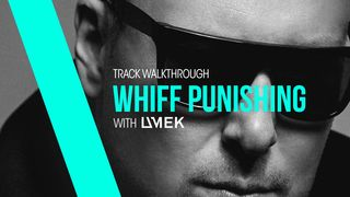 Track walkthrough   whiff punishing%281920%29