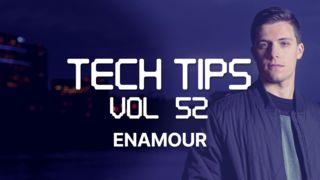 Tech tips 52 1920