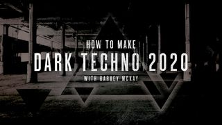 Htm dark techno%281920%29