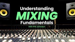 Understanding mixing %281920%29