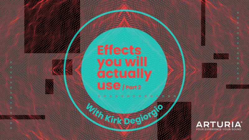 Effects youll actually use %281920%29