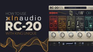 Htu xln audio rc20 1920