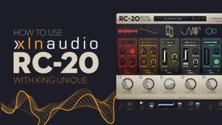Htu xln audio rc20 1920