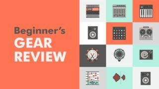 Beginners gear review %281920%29