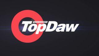 Topdaw %280 00 14 19%29