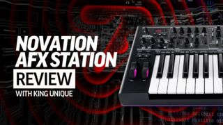 Novastation afx station review %281920%29