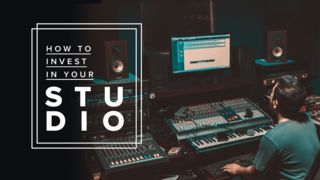 How to invest in your studio %281920%29