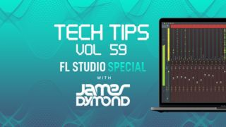 Tech tips fl studio %281920 v1%29