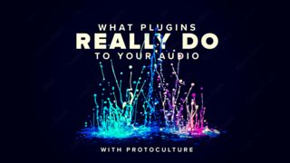 What plugins really do  1920