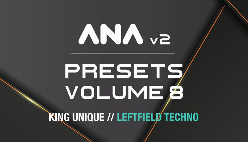 1053 ana 2 presets vol8 800x460