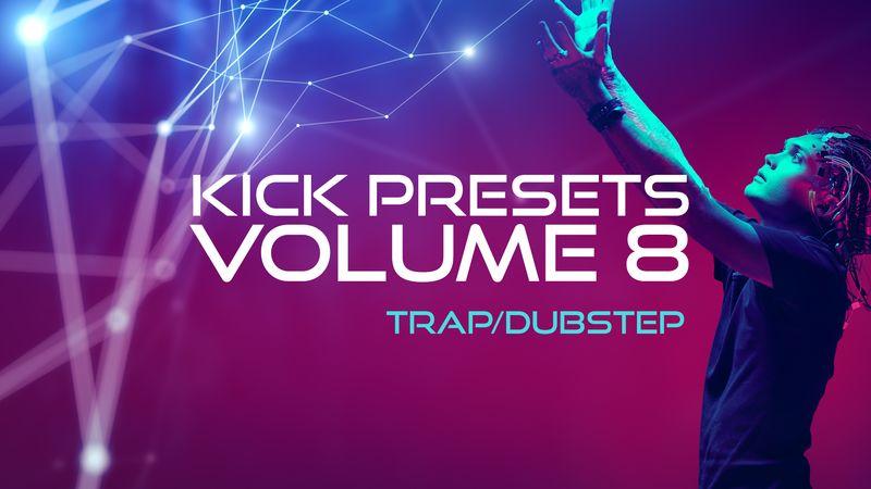 1391 kick presets8 dubstep1920