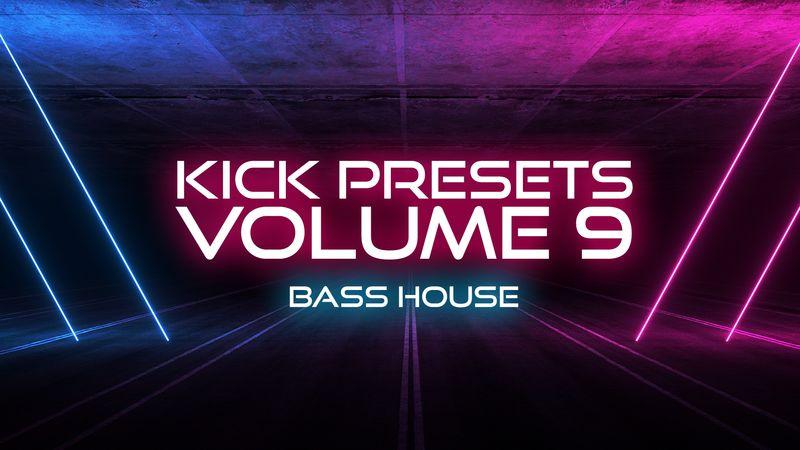 1490 kick presets9 basshouse1920 2