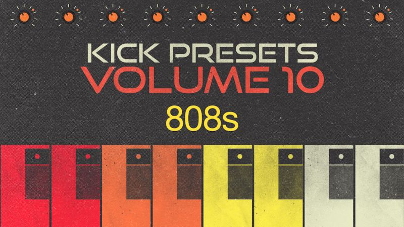 1696 kick 10 presets   1920