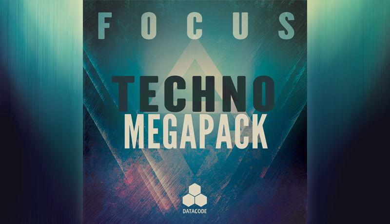193 datacode focus techno megapack banner