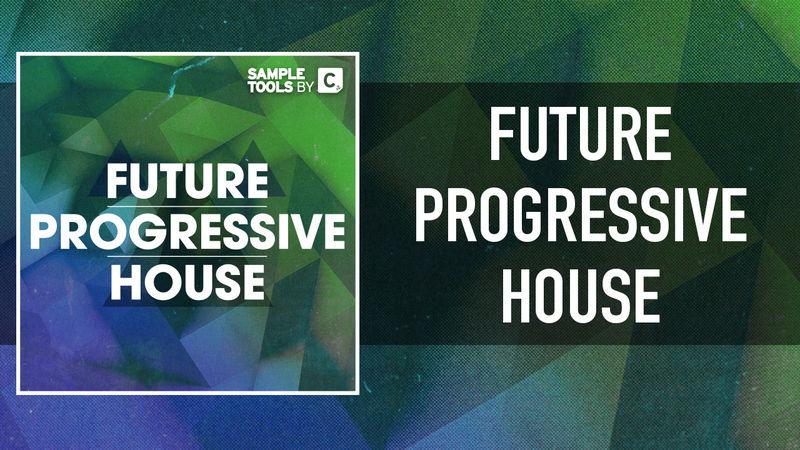 219 future prog house   thumbnail