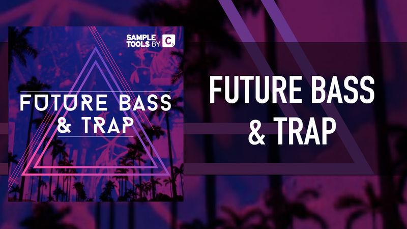 262 future bass   trap   thumbnail