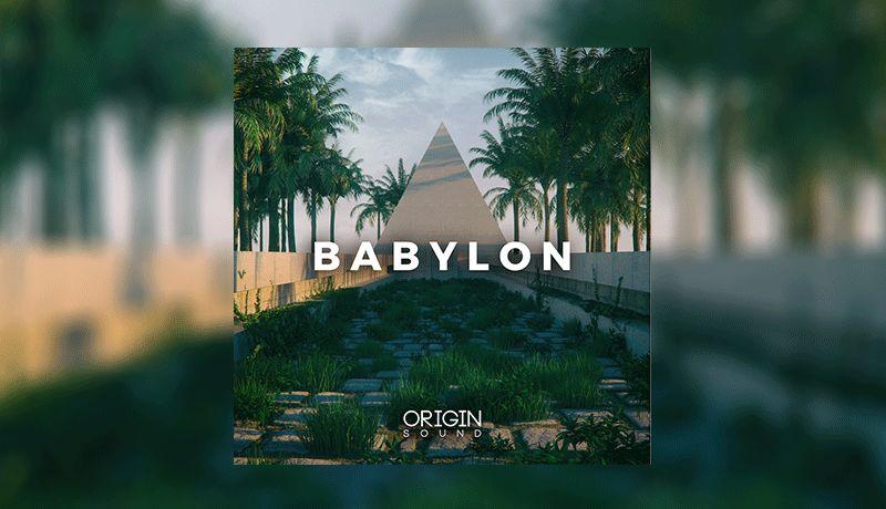 275 babylon