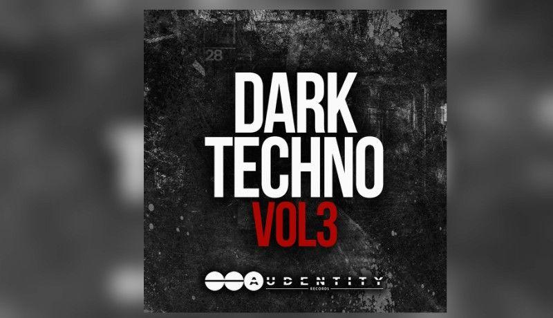 321 darktechno3%28artwork%29