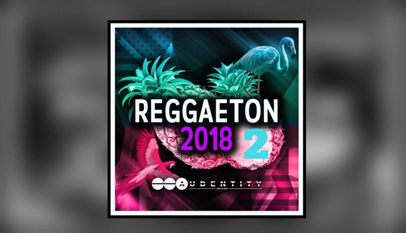 535 reggaeton 2018 v2 %281%29