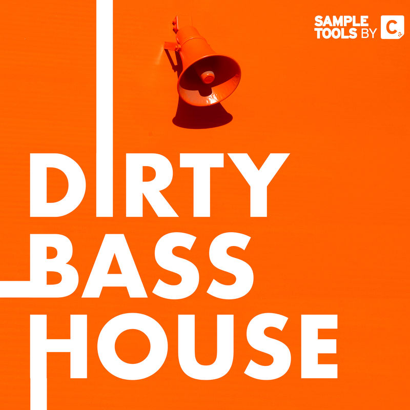 1090 dirty bass house