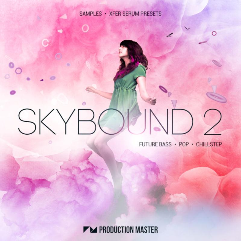 Sonic Sounds | Royalty Free Sample Packs | Preset Packs