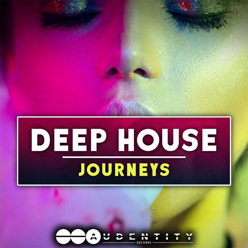 1195 deep house journeys v2 1000x1000
