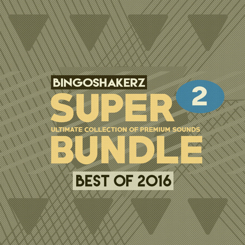 141 rsz super bundle 2