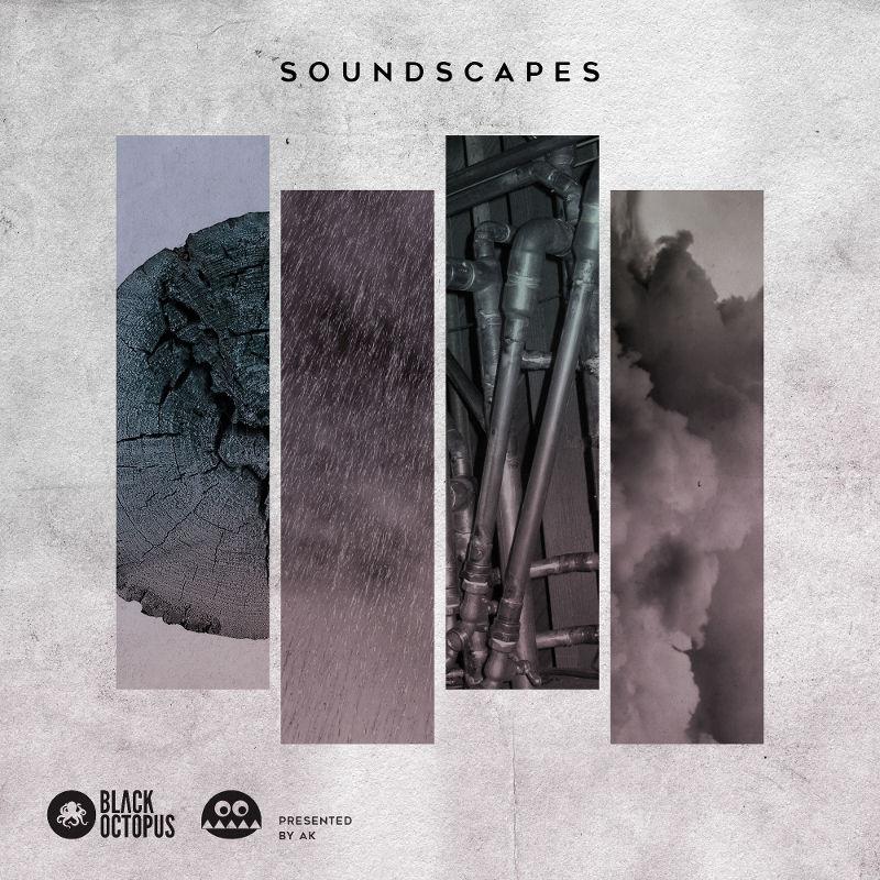 161 soundscapes black octopus 800px