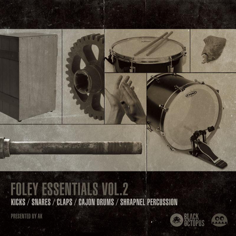 163 foley essentials vol 2 800px