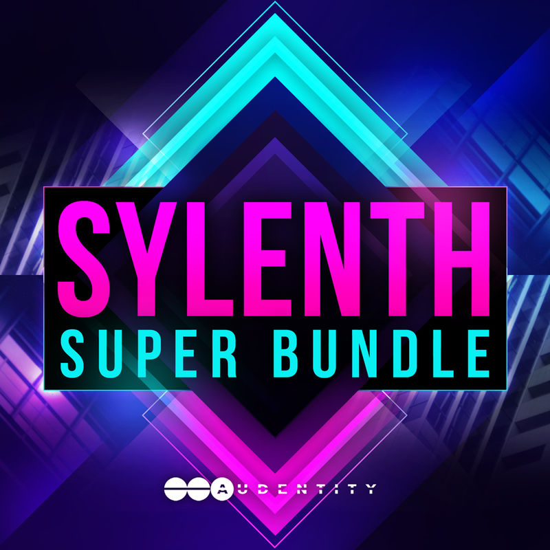 235 audentity sylenth super bundle 1000 x 1000
