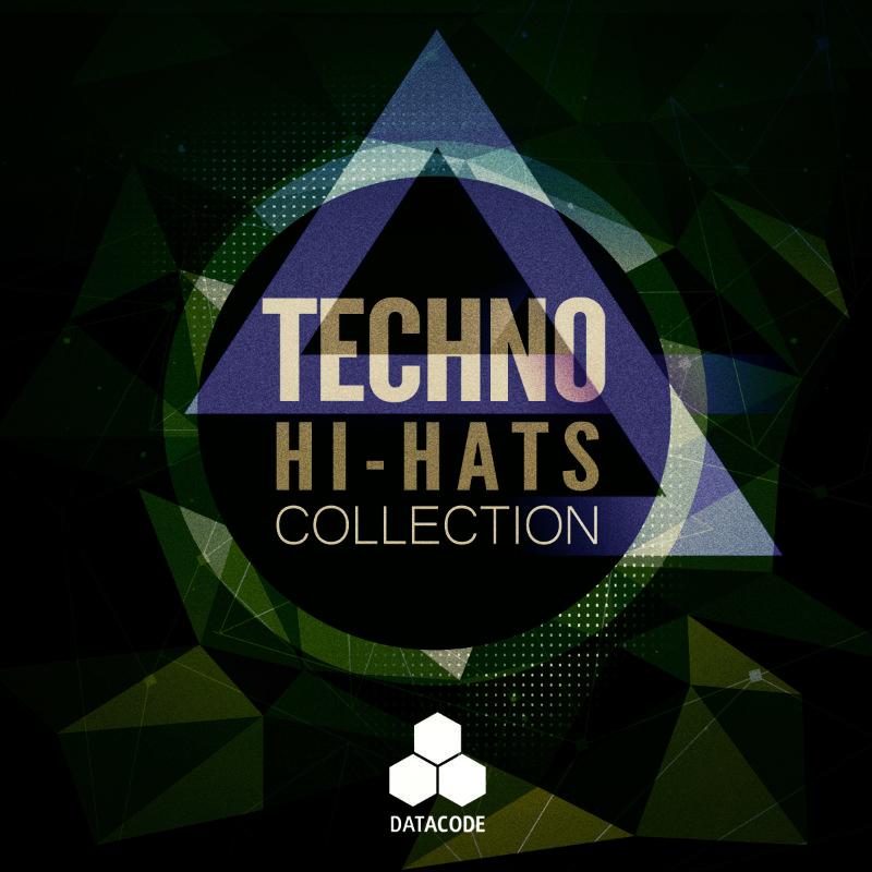 255 datacode   focus techno hi hats collection   artwork 800px