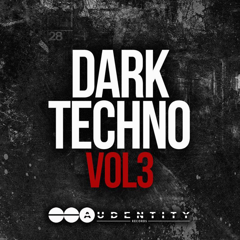 321 dark techno 3 %28artwork%29