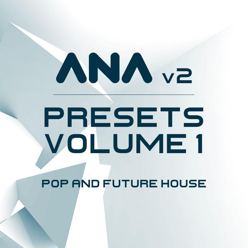 376 ana 2 presets vol2 800x800 v3