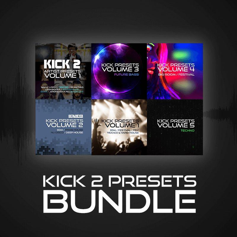 379 kick 2 presets bundle2