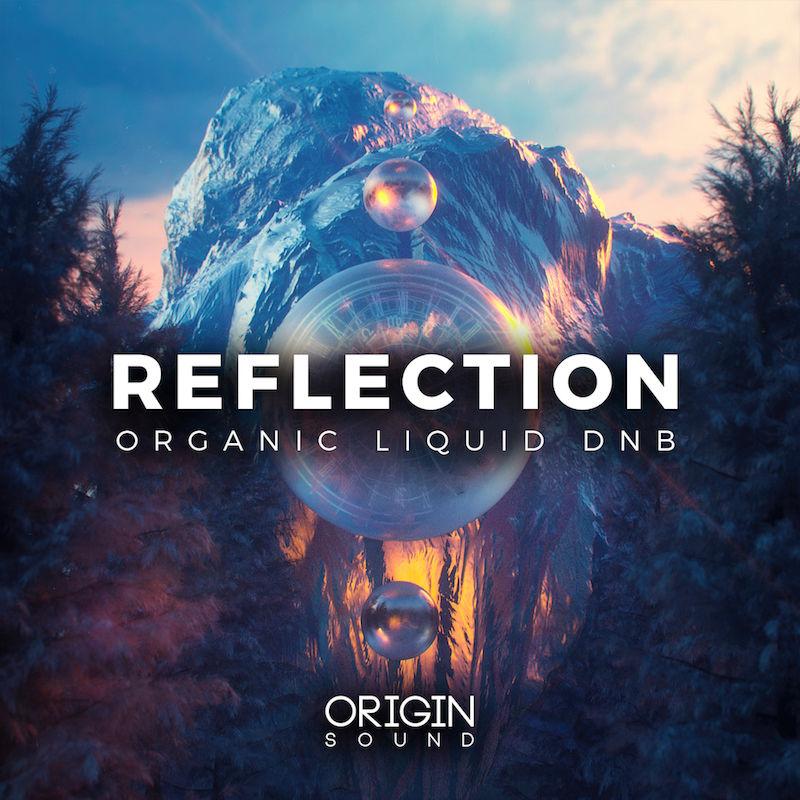 417 reflection